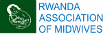 Rwanda Association of Midwives